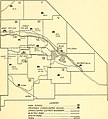 Consolidated rural schools and organization of a county system (1910) (14779436052).jpg