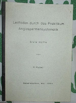 Conspectus Angiospermae systematica H Huber 1984 3987.jpg
