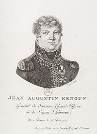 Constance Mayer-p048-Jean Augustin Ernouf.jpg