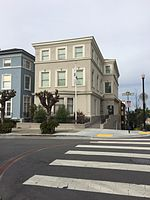 Consulate General of South Korea in San Francisco.jpg