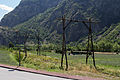 Contournement de Pontamafrey 2 - IMG 1510.jpg