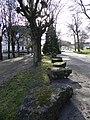 Contrexéville (Vosges) - panoramio (39).jpg