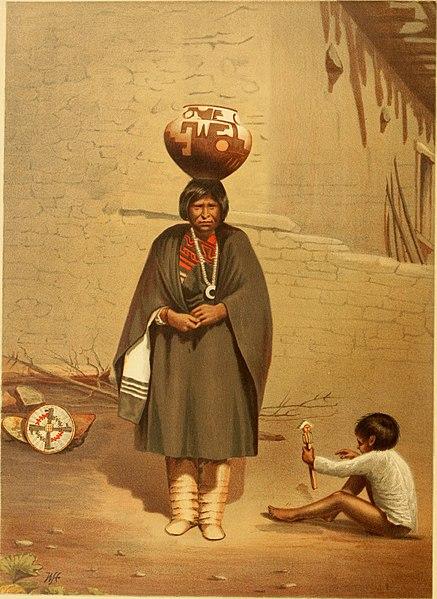 File:Contributions to North American ethnology. Vol. I-VII, IX (1881) (20068401454).jpg