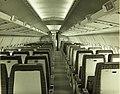 Convair 880 Cabin Coach.jpg