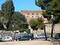 Convent de Valldonzella P1420666.jpg
