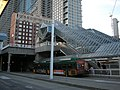 Convention Place Station 02.jpg