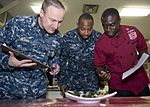 Cooking contest 140418-N-OX321-230.jpg