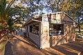 Cooks River Canteen - panoramio.jpg