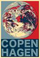 Copenhagen - COP15.png