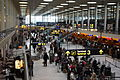 Copenhagen Airport Mai 2009 PD 105.JPG