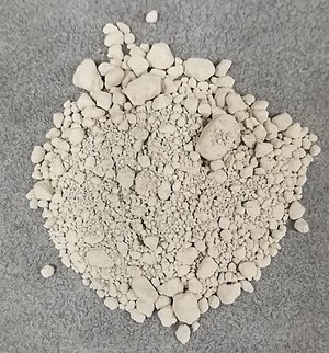 Copper(I) iodide - Image: Copper(I) iodide sample