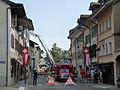 Coppet-Pompiers.jpg