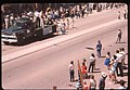 Copy of July 1962 031 (34915242023).jpg