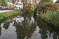 Corbeil-Essonnes - 2016-10-28 - IMG 1503.jpg