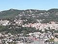 Corbera de Llobregat - 20200926 112846.jpg