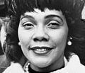 Coretta Scott King 1964 (1).jpg