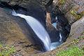 Corkscrew Falls.jpg