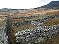 Corlan. Sheepfold. - geograph.org.uk - 398243.jpg