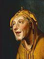Cornelis-cornelisz-van-haarlem-fou.jpg