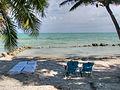 Corozal Beach, Corozal, Belize 2.jpg