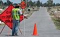Corps park ranger, Missouri native lends helping hand in Joplin (5992133062).jpg