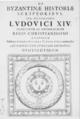 Corpus scriptorum historiæ byzantinæ.PNG