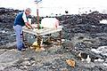 Corralejo Fisherman (3081467022).jpg