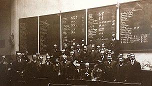 Bolsa Valores La De Libre Enciclopedia Wikipedia Mexicana r0z4Ewxqr