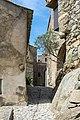 Corsica Sant Antonino asc street.jpg