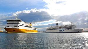 Corsica ferries - sncm.JPG
