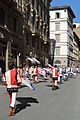 Corteo Storico - Florence, Italy - June 15, 2013 03.jpg