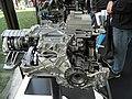 Corvette C8 DCT.jpg
