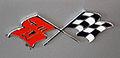 Corvette flags.jpg