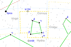 Corvus constellation map.png