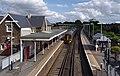 Cosham railway station MMB 02 158955.jpg