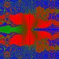 Cosmic Bat.jpg