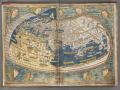 Cosmographia – Ulm 1482 - Kungliga Biblioteket - 3276974-thumb.png