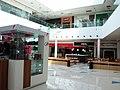 Costa Urbana Shopping Centro Civico Comercial Ciudad de la Costa - panoramio (4).jpg
