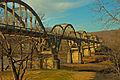 Cotter Bridge.jpg