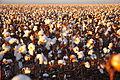 Cotton field kv21.jpg