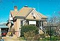 Cottonwood-Mary Willard's House-1890.jpg
