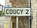 Coucy-FR-08-deuxième section-panneau d'agglo-05.jpg