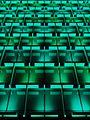 Council House Lights - Perth, Western Australia (4511426954).jpg