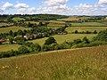 Countryside, Radnage - geograph.org.uk - 892071.jpg