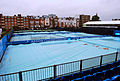 Court 9 and beyond Queens Club.jpg