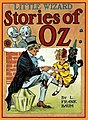 Cover--Little wizard stories of Oz.jpg