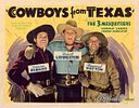 Cowboys from Texas (1939) poster.jpg