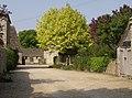 Coxe's Farm, Cherington - geograph.org.uk - 466278.jpg