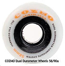 Cozmo wheels2.jpg