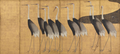 Cranes (right).png